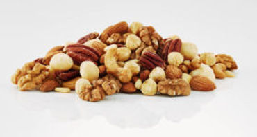 Picture for category Nut & Kernel