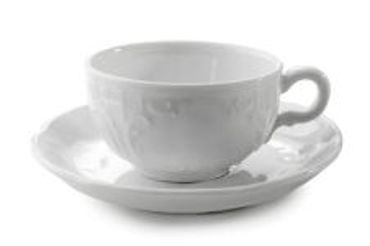 Picture for category Teaware