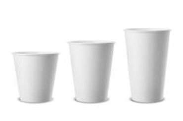 Picture for category Paper cups