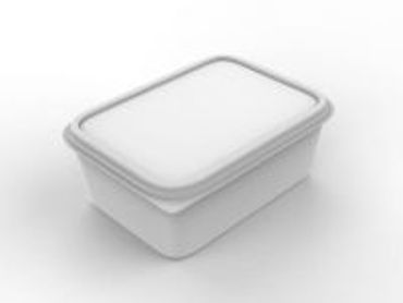 Picture for category Disposable Food Containers