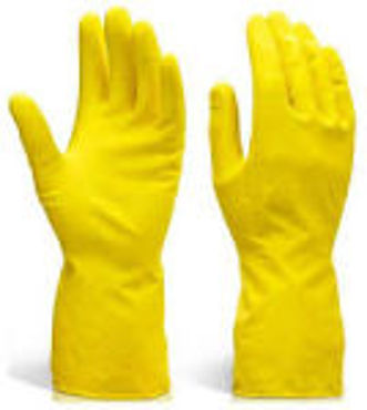 Picture for category Kitchen Disposable Gloves