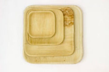 Picture for category Disposable Plates