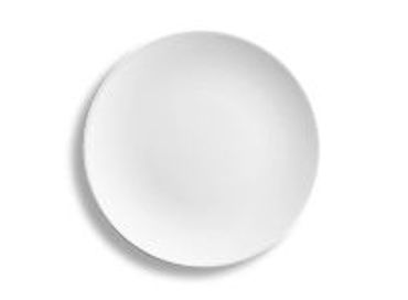 Picture for category Dinnerware