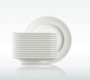 Picture for category Dishes & Plates