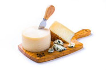 Picture for category Cheese Board Sets
