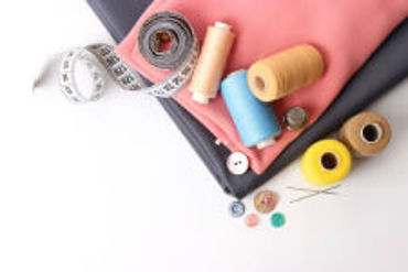 Picture for category Apparel Sewing & Fabric