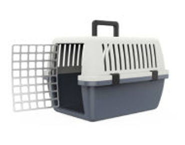 Picture for category Dog Carriers