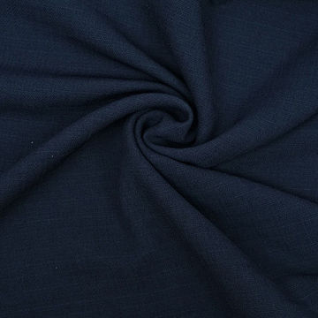 Picture of Plain Dyed British Linen Fabric Roll - 50 Yards