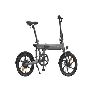 Picture of Himo Electric Bicycle, Z16