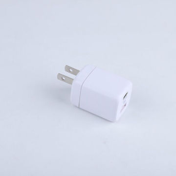 Picture of Ouliyo Power Adapter 20W, SL-147US, Pack of 100