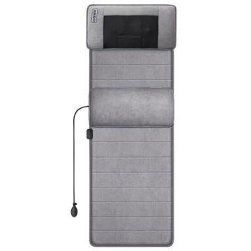 Picture of MingZheng Massage Mattress, MZ-668A, Grey