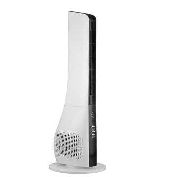 Picture of LTK Tower Fan, 40W, BFT1801R, White