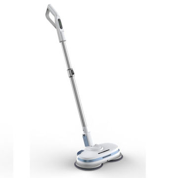 Picture of Mamibot Cordless Electric Mop, MOPA580
