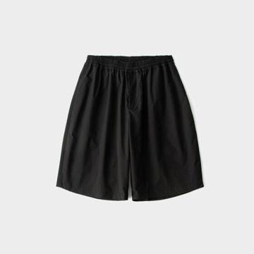 Picture of JD Men's Shorts, Black, Medium, Pack of 50