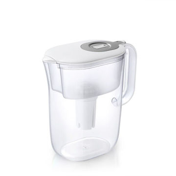 Picture of Bluetech Water Filter Pitcher, HS 529 , Pack of 8