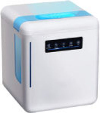 Picture for category Household UV Sterilizers