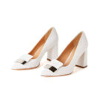 Picture for category Women's Casual Shoes