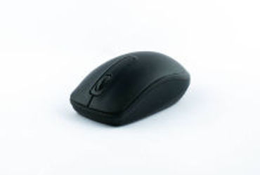 Picture for category Mice