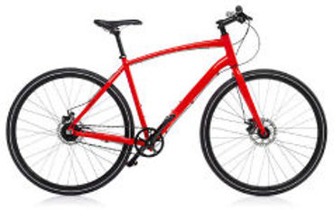 Picture for category Bicycle