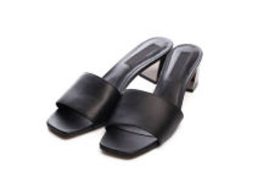 Picture for category Women's Sandals