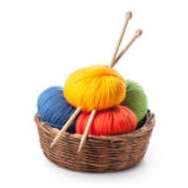 Picture for category Yarn