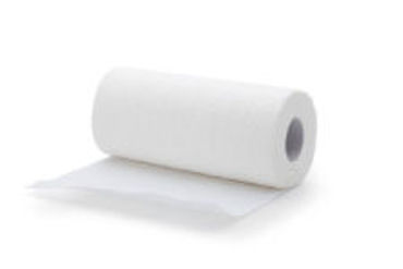 Picture for category Disposable Napkins