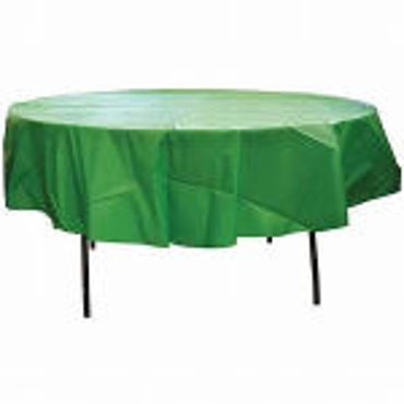 Picture for category Disposable Table Covers