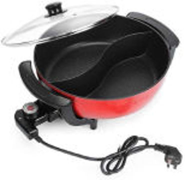 Picture for category Chinese Hot Pots