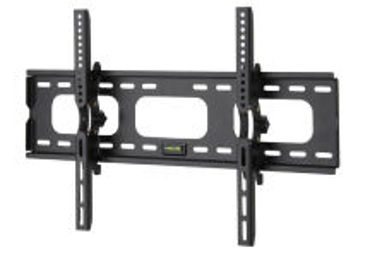 Picture for category TV Mount
