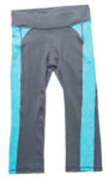 Picture for category Yoga Pants