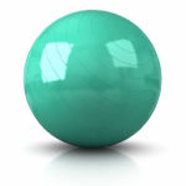 Picture for category Fitness Balls