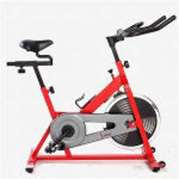 Picture for category Indoor Cycling Bikes