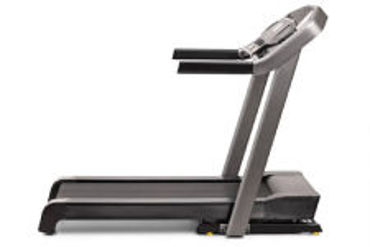 Picture for category Treadmills