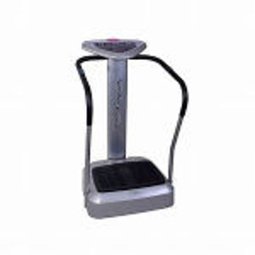 Picture for category Vibration Fitness Massager