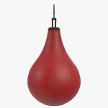 Picture for category Punching Balls & Speed Balls