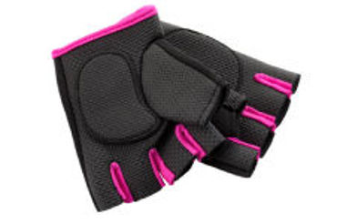 Picture for category Fitness Gloves