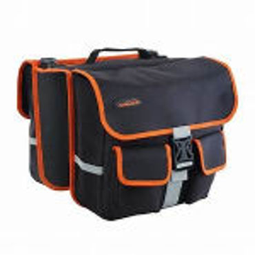 Picture for category Bicycle Bags & Panniers