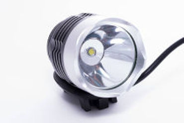 Picture for category Bicycle Light