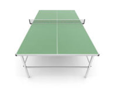 Picture for category Table Tennis Tables