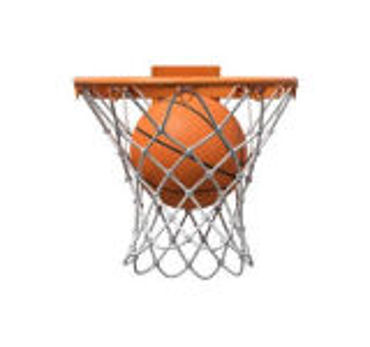 Picture for category Basketball Set