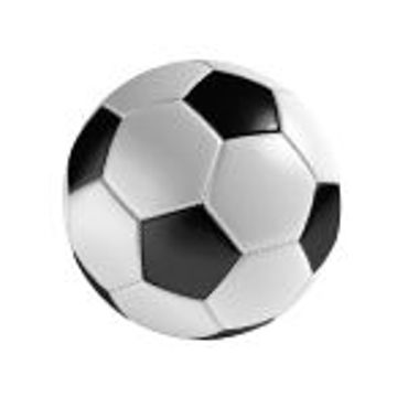 Picture for category Soccer