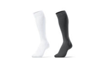 Picture for category Soccer Socks
