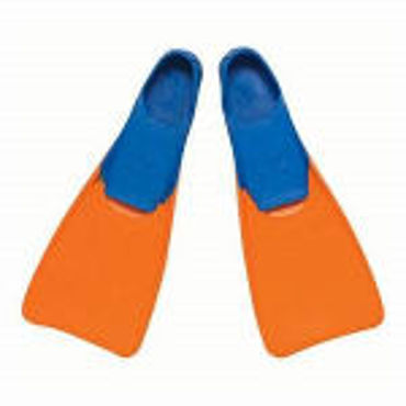 Picture for category Swimming Accessories