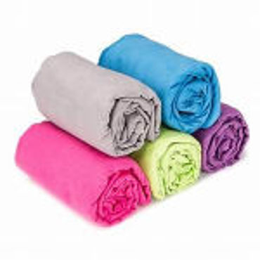 Picture for category Swimming Towels