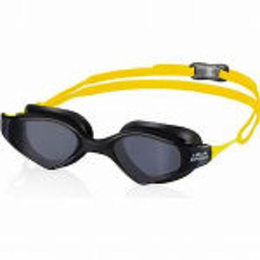 Picture for category Swimming Eyewear