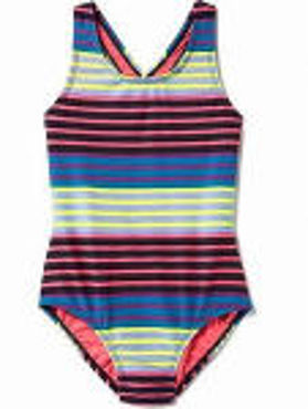 Picture for category Children's One-Piece Suits