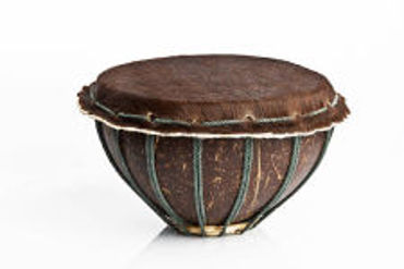 Picture for category Percussion Instruments