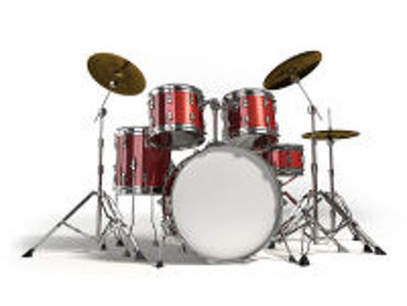 Picture for category Drum