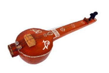 Picture for category Stringed Instruments