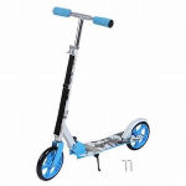 Picture for category Kick Scooters,Foot Scooters